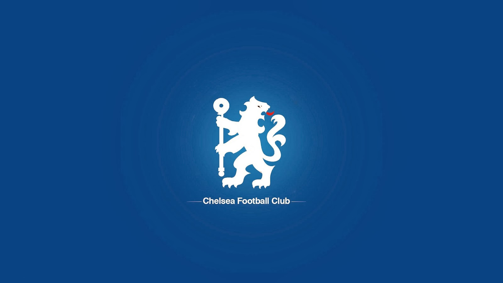 The Chelsea Football Club In A Pub Experience My 52 Things Project